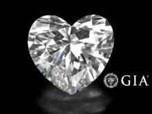 Day 3: GIA / De Beers Diamonds / Patek / Rolex / Tanzanite / Jewelry / Watches / Auction