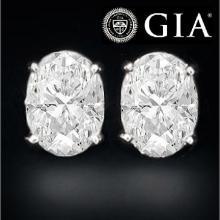Day 1 : GIA Laser/Inscribed-Diamonds / Patek / Rolex / Tanzanite / Jewelry / Watches / Auction