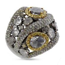 All Gold Coins, Diamond Jewelry, Lumina Collection, GIA Diamonds
