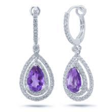 All Gemstone Jewelry, GIA Diamonds, Gold Coins, Diamond Jewelry