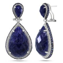 All GIA Diamonds, Gold Coins, Diamond Jewelry, Gemstone Jewelry