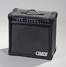 Crate GX 60 guitar amplifier - Stock Ref:2047-2