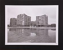 Photography: JR (1983)