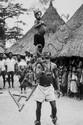 DDS Edouard Boubat (1923-1999). Dan Tribe, Ivory