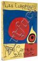 Henri Cartier-Bresson (1908-2004). Les Européens,