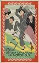DDS. C.R.W. Nevinson (1889-1946) Pleasure,