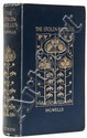 Wells (H.G.) The Stolen Bacillus, first edition,
