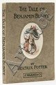 Potter (Beatrix) The Tale of Benjamin Bunny, first