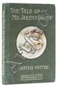 Potter (Beatrix) The Tale of Mr. Jeremy Fisher,