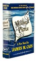 Cain (James M.) Mildred Pierce, first edition,