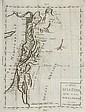 Volney (Constantin François, Comte de) Voyage en
