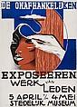 MEURS, Harmen H. (1891-1964) DE ONAFHANKELIJKEN