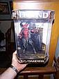 Ridley Scott's Legend action figure diorama in