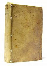 Brakel, Theodorus à