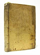 Augustinus, Aurelius
