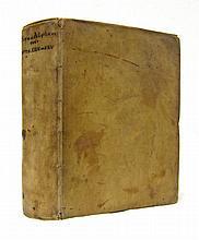 Alphen, Hieronymus van