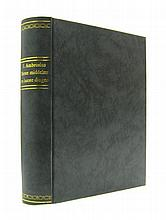 Ambrosius, Isaac
