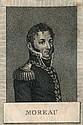 BEAUCHAMP Alphonse de. Vie politique, militaire