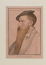 [Holbein]