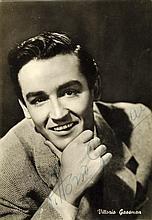 Gassman, Vittorio (1922-2000).