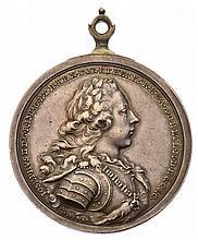 Giuseppe II,