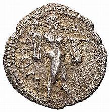 Monete della Magna Grecia Lucania