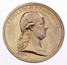 Leopoldo II,