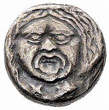 Monete Italiche Etruria