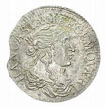 Monete di Zecche Italiane - Fosdinovo