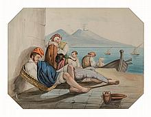 Scuola napoletana