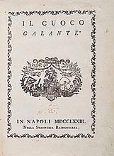 [Corrado, Vincenzo]