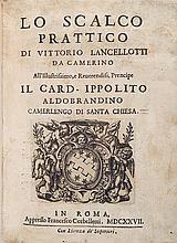 ancellotti, Vittorio