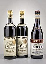 Selezione Barolo