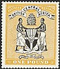 Overseas British Eastern Africa
