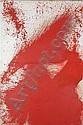 Hermann Nitsch (b.1938), Hermann Nitsch, Click for value