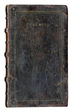 BOCCACCIO (GIOVANNI) Fine Books, Manuscripts, Atlases & Historical Photographs