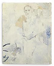 Self-Portrait1977