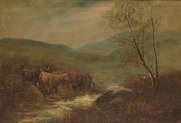 W. Davis