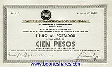 WELLA-SUDAMERICA-S.A.