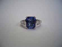 Jewelry & Silverware