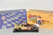 Nascar Crazy! HUGE Nascar Collectors auction 700 Lots NO RESERVES $5 Start!