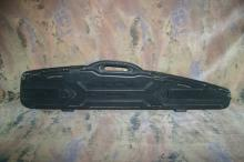 PRO MAX PROTECTOR SERIES HARD RIFLE CASE