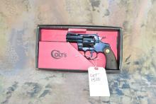 Gun Collectors dream auction #7 W/ Tools & Knives