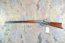 WINCHESTER MODEL 1894 RIFLE .30 WCF