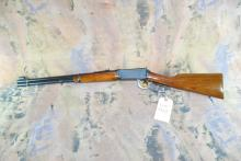 WINCHESTER MODEL 94 CHAMBERED IN 30-30 WIN