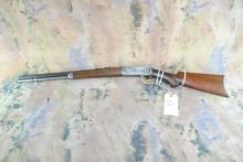 WINCHESTER MODEL 1894 RIFLE 30WCF