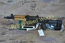 M92 AK PISTOL BRAND NEW!