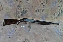 ITHACA MODEL 37 12 GA HOME DEFENSE 2 3/4