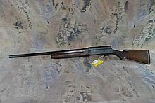 RARE REMINGTON MODEL 11 US ORDINANCE MARKED