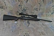 REMINGTON MODEL 700 .223 TACTICAL W/SIMMONS